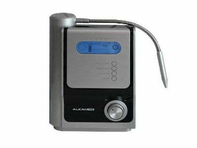 Aquacentrum_Alkamedi-Aquion-4100S-7-Elektroden-Wasserionisierer 400x300