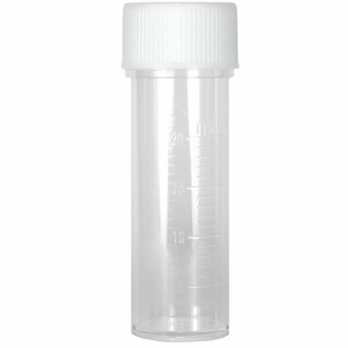 H2-Blue-Kit-Wasserstoff-Testfluessigkeit-Messbecher