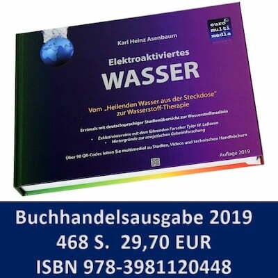 EAW 2019 - K H Asenbaum Buchhandelsausgabe 400
