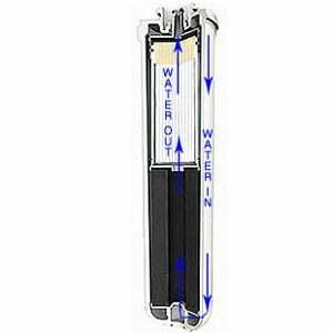 aquaphor-filter-einsatz-k7b-aqualen-wasserfilter-mit-keimsperre-6