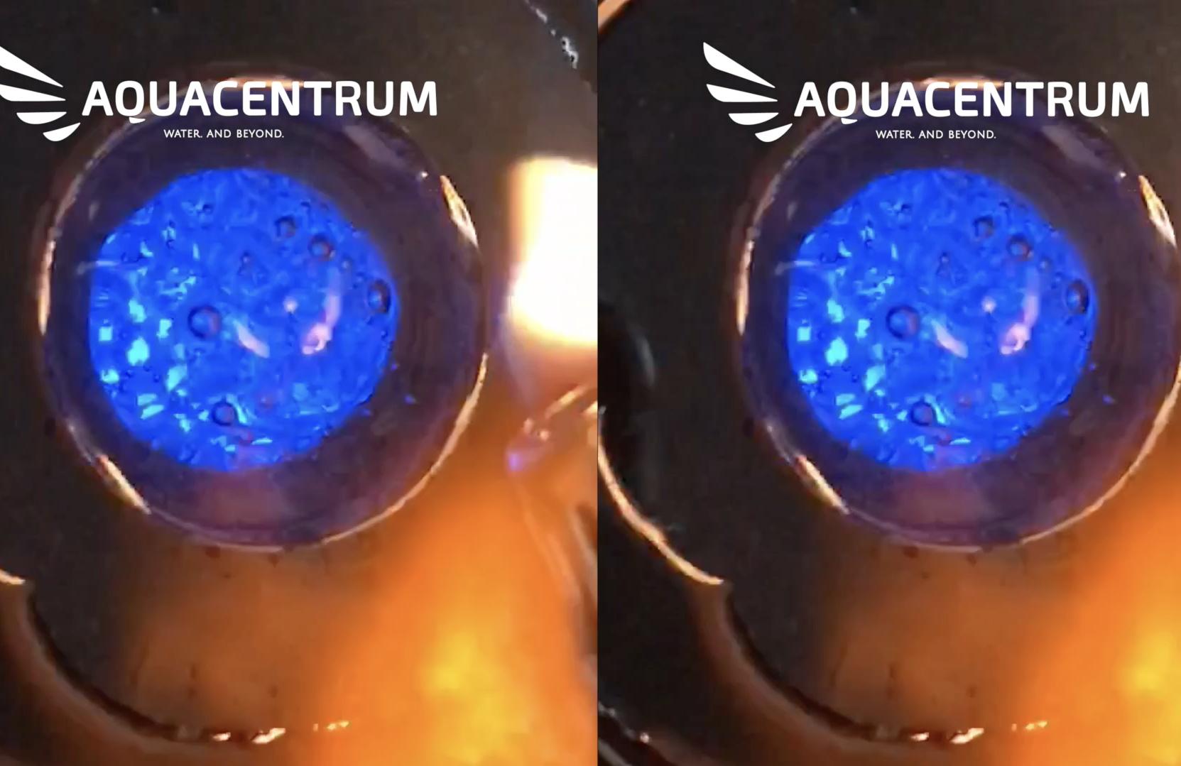 Hydrogen Booster Video Thumbnail