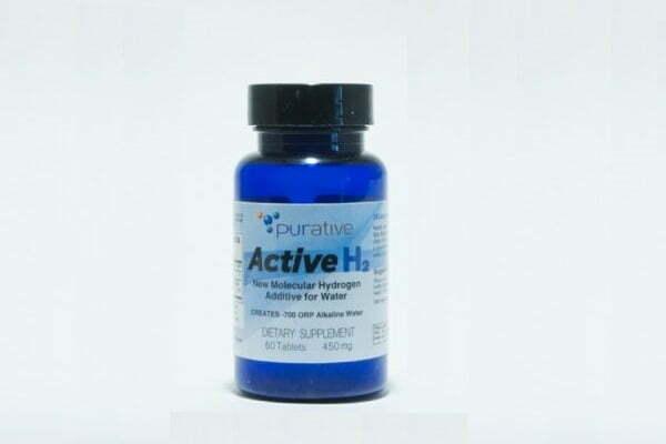 Wasserstoff-Tabletten-600x400