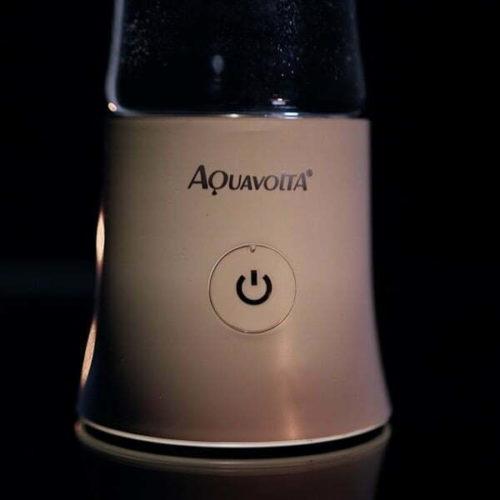 Aquavolta Age2 Go 28 ohne LED 600