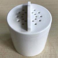 Voll-Enthärter Filter H2-Inhalator 400