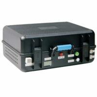 AquaVolta-HCLO-Mini-Mobil-ECA-Wassererzeuger-Produktion-Hypochlorwasserstoffsäure