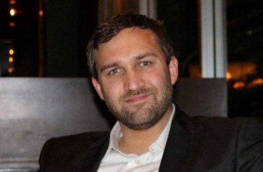 Alex Tarnava - Erfinder und Hersteller Hydronade Wasserstofftabletten