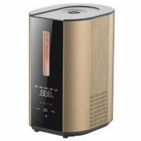 Aquavolta® Cavallo 300 H2-Generator zur Inhalation von Wasserstoff