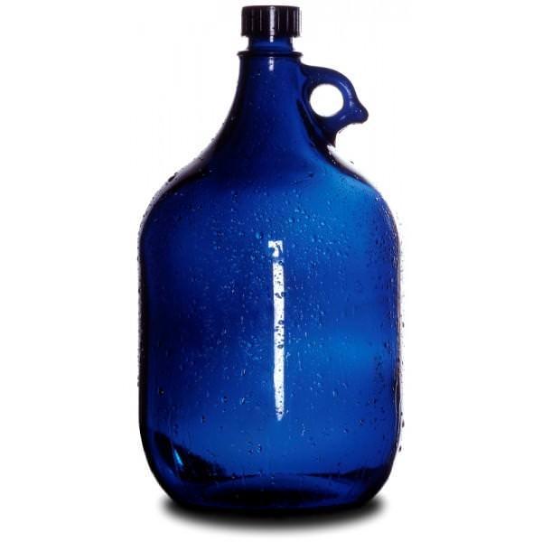 Aquacentrum-wasserflasche-5-liter-blau2