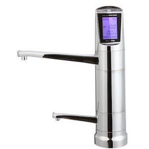 AquaVolta-EOS-Revelation-Bedienhahn-Wasserionisierer-Basisches-Wasser-300