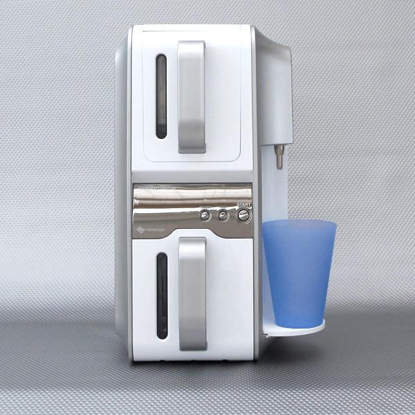 Hybrid Portable Wasserionisierer Topfionisierer