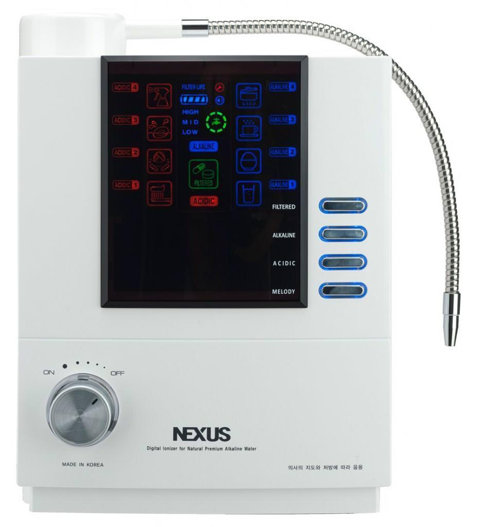 Nexus-X-Blue-Wasserioniserer-basisches-Wasser-Web-927×1024