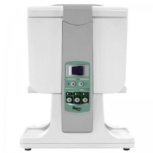AquaVolta BTM 3000 Topfionisierer 5