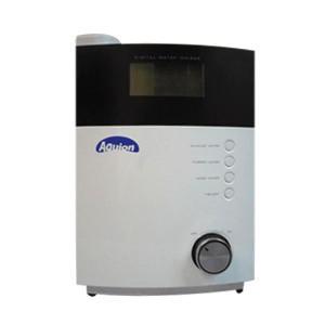 Aquacentrum-Alkamedi-Aquion-2000-Wasserionisierer-basisches-Wasser-Produkt