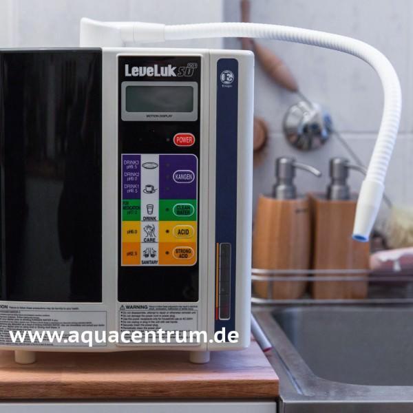 Aquacentrum-Kangen-enagic-4-leveluk-sd-wasserionisierer