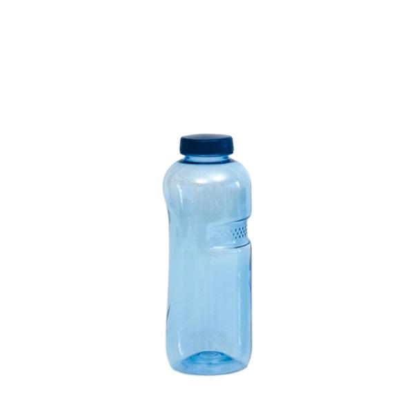 Wasserflasche-0-5-liter-tritan-bpa-frei-trinken