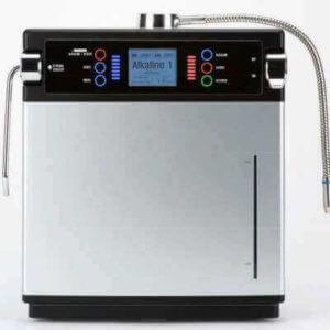 AquaVolta-EOS-ECA-Plus-Water-Ionizer-400x400