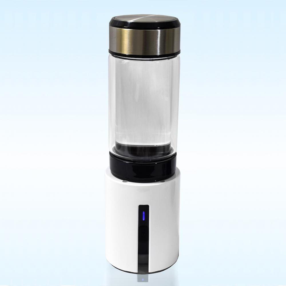 AquaVolta® Wasserstoff Booster - PEM Wasserionisierer 1000