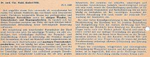 NattererStahl 1943
