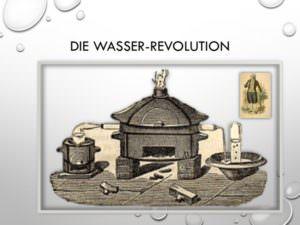 06-Die Wasser Revolution