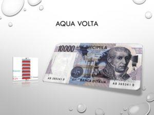 07-Aqua Volta