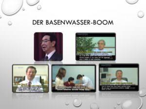 15-Der Basenwasser-Boom