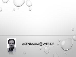 58-Asenbaum@web.de