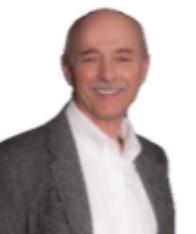 Randy Sharpe
