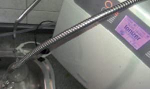 FAQ Emulsionsfaehigkeit AquaVolta Tractor