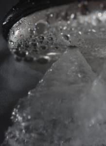 Aquadea Duschbrause Wasserwirbler